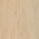 Maple-Flex Veneer-12x24x030