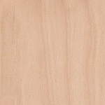 Birchwood-Flex Veneer-12x24x030